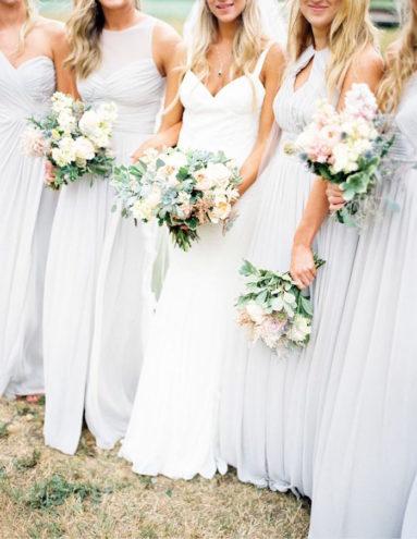 buket-nevesty-2-383x495 Оформление свадьбы цветами, картинка, фотография
