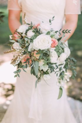 buket-nevesty-279x418 Оформление свадьбы цветами, картинка, фотография