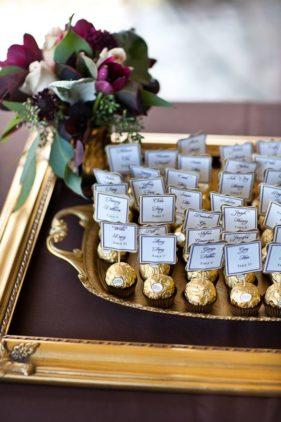 decor-na-svadbu-Krym-1-281x422 Свадебное оформление - 5 важных моментов, картинка, фотография