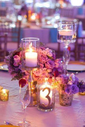 decor-na-svadbu-Krym-2-281x422 Свадебное оформление - 5 важных моментов, картинка, фотография