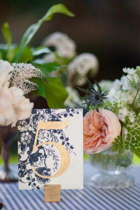 decor-na-svadbu-Krym-4-281x422 Свадебное оформление - 5 важных моментов, картинка, фотография
