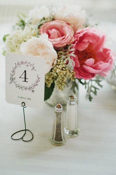 decor-na-svadbu-Krym-5 Свадебное оформление - 5 важных моментов, картинка, фотография