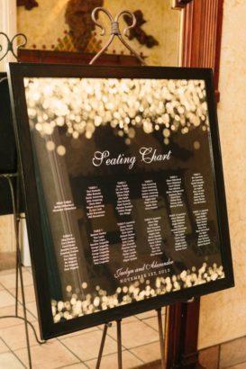 idei-oformleniya-svadby-2-273x410 Свадебное оформление - 5 важных моментов, картинка, фотография
