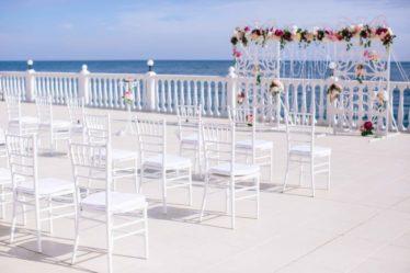 krasivaya-svadba-v-Krymu-3-374x249 Свадьба в Крыму, самые красивые места., картинка, фотография
