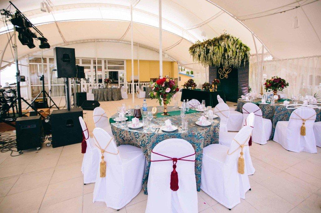 krasivaya-svadba-v-Krymu-4 Свадьба в Крыму, самые красивые места., картинка, фотография