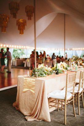 krasivoe-oformlenie-svadby-v-Krymu-1-273x409 Свадебное оформление - 5 важных моментов, картинка, фотография