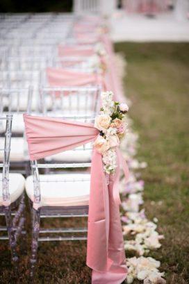 krasivoe-oformlenie-svadby-v-Krymu-2-272x409 Свадебное оформление - 5 важных моментов, картинка, фотография