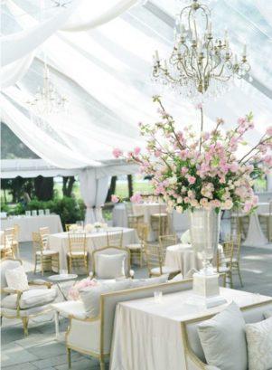krasivoe-oformlenie-svadby-v-Krymu-3-301x409 Свадебное оформление - 5 важных моментов, картинка, фотография