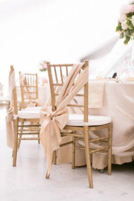 krasivoe-oformlenie-svadby-v-Krymu-4-273x409 Свадебное оформление - 5 важных моментов, картинка, фотография