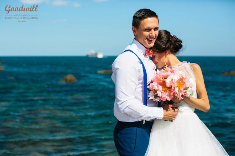 krasivye-mesta-dlya-svadby-Krym-1-753x502 Свадьба в Крыму, самые красивые места., картинка, фотография