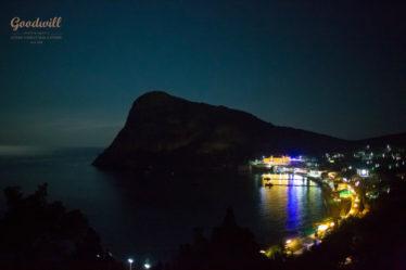 krasivye-mesta-dlya-svadby-Krym-2-374x249 Свадьба в Крыму, самые красивые места., картинка, фотография