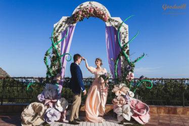 krasivye-mesta-dlya-svadby-Krym-3-374x249 Свадьба в Крыму, самые красивые места., картинка, фотография