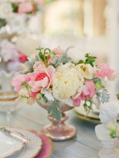 neznoe-oformlenie-svadby-Krym-1-245x326 Свадебное оформление - 5 важных моментов, картинка, фотография