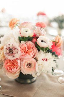 neznoe-oformlenie-svadby-Krym-2-217x326 Свадебное оформление - 5 важных моментов, картинка, фотография