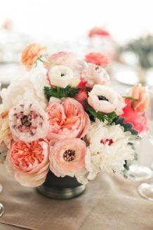 neznoe-oformlenie-svadby-Krym-2-218x326 Свадебное оформление - 5 важных моментов, картинка, фотография