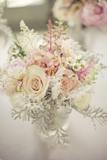 neznoe-oformlenie-svadby-Krym-3-218x326 Свадебное оформление - 5 важных моментов, картинка, фотография