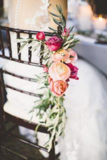 neznoe-oformlenie-svadby-Krym-5-217x326 Свадебное оформление - 5 важных моментов, картинка, фотография