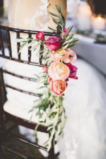 neznoe-oformlenie-svadby-Krym-5-218x326 Свадебное оформление - 5 важных моментов, картинка, фотография