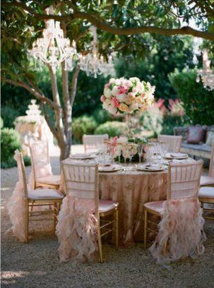 oformlenie-svadby-Krym-1-303x408 Свадебное оформление - 5 важных моментов, картинка, фотография