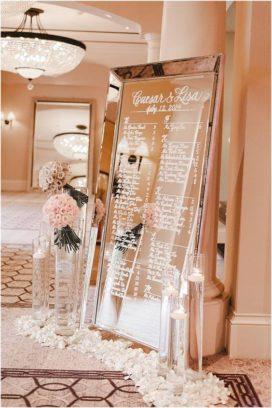 oformlenie-svadby-Krym-2-272x408 Свадебное оформление - 5 важных моментов, картинка, фотография