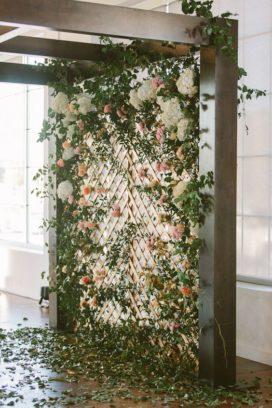 oformlenie-svadby-Krym-3-272x408 Свадебное оформление - 5 важных моментов, картинка, фотография