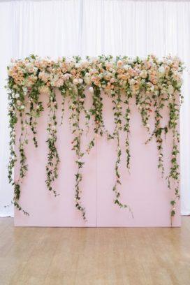 oformlenie-svadby-Krym-4-272x408 Свадебное оформление - 5 важных моментов, картинка, фотография