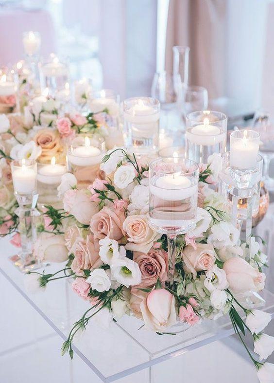 oformlenie-svadby-Krym Свадебное оформление - 5 важных моментов, картинка, фотография