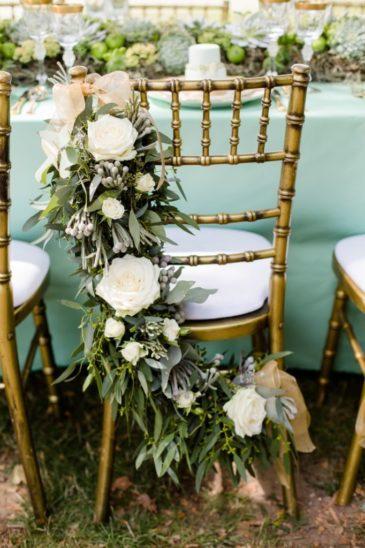 oformlenie-svadby-cvetami-21-365x548 Оформление свадьбы цветами, картинка, фотография
