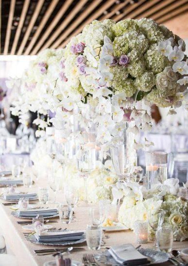 oformlenie-svadby-cvetami-23-387x548 Оформление свадьбы цветами, картинка, фотография
