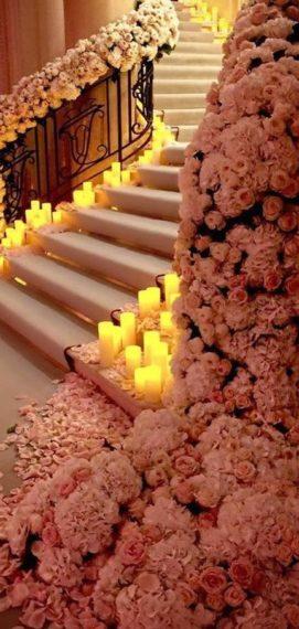 oformlenie-svadby-cvetami-26-271x570 Оформление свадьбы цветами, картинка, фотография