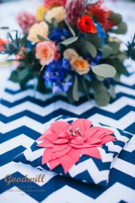 oformlenie-svadby-cvetami-29-682x1024-273x409 Оформление свадьбы цветами, картинка, фотография