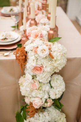 oformlenie-svadby-cvetami-30-273x409 Оформление свадьбы цветами, картинка, фотография