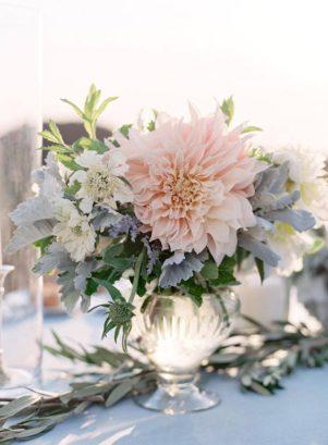 oformlenie-svadby-cvetami-31-301x409 Оформление свадьбы цветами, картинка, фотография