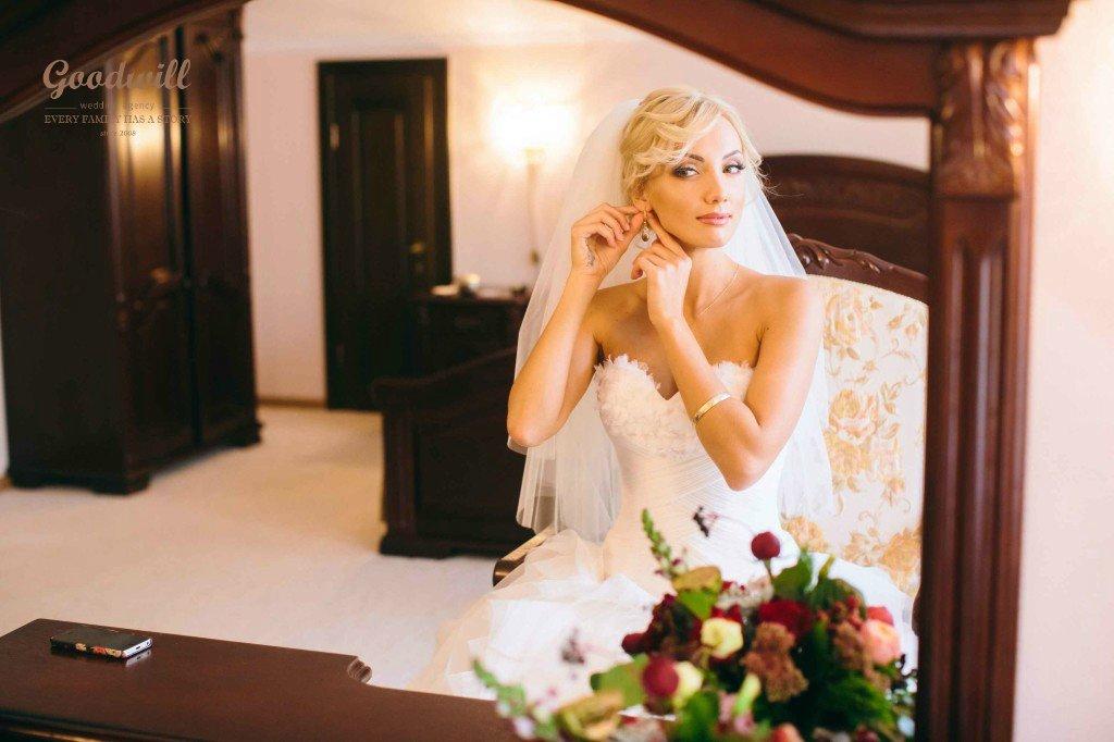oformlenie-svadby-cvetami-34-1 Оформление свадьбы цветами, картинка, фотография