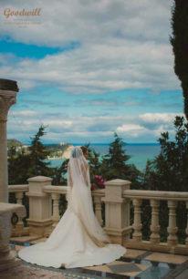 samye-krasivye-mesta-dlya-svadby-Krym-3-206x306 Свадьба в Крыму, самые красивые места., картинка, фотография