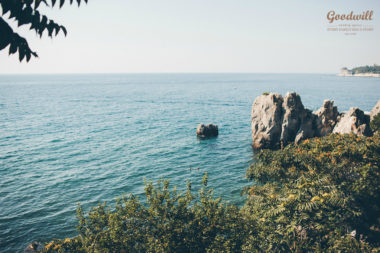 samye-krasivye-mesta-dlya-svadby-v-Krymu-3-380x253 Свадьба в Крыму, самые красивые места., картинка, фотография