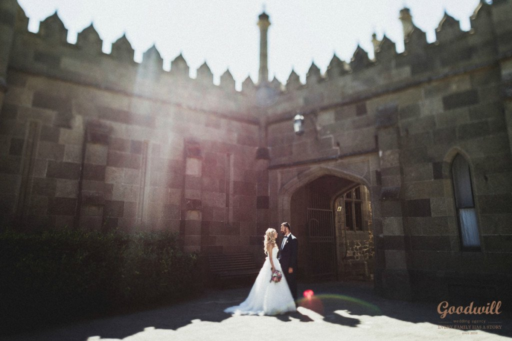 samye-krasivye-mesta-dlya-svadby-v-Krymu-4 Свадьба в Крыму, самые красивые места., картинка, фотография