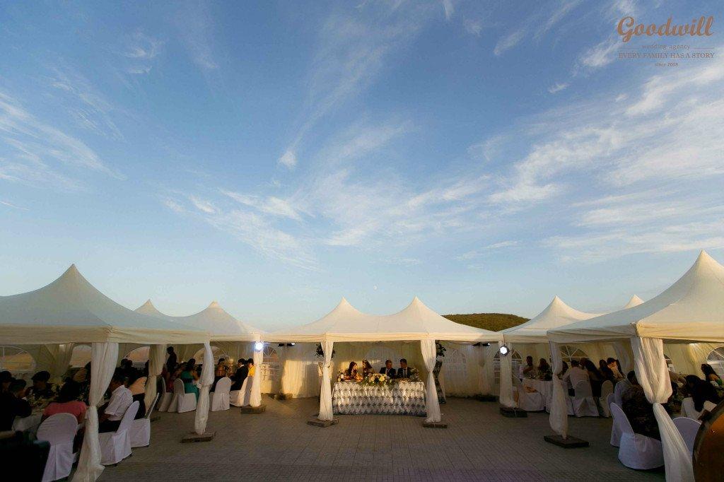 svadba-v-Krymu-1 Свадьба в Крыму, самые красивые места., картинка, фотография