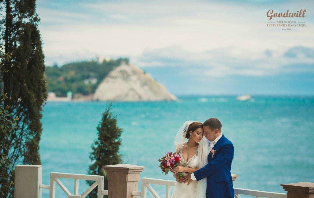 svadba-v-Krymu Свадьба в Крыму, самые красивые места., картинка, фотография