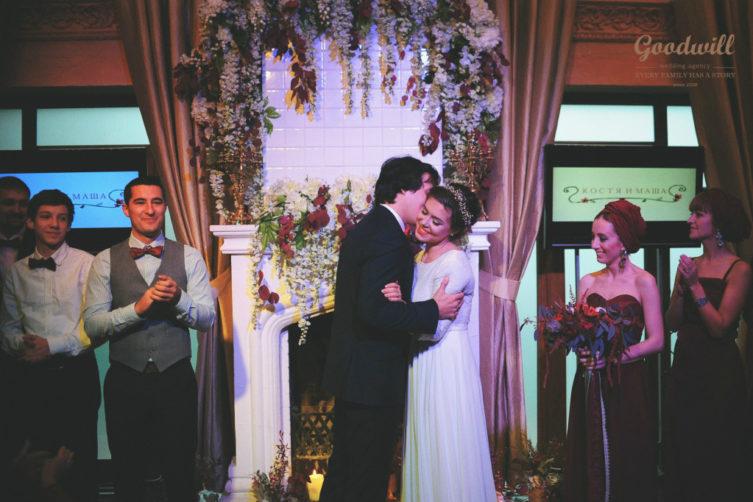 svadebnaya-ceremoniya-753x502 Три главных ошибки на пути к идеальной свадьбе, картинка, фотография