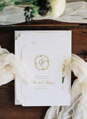 svadebnaya-poligrafiya-Krym-1-300x410 Свадебное оформление - 5 важных моментов, картинка, фотография