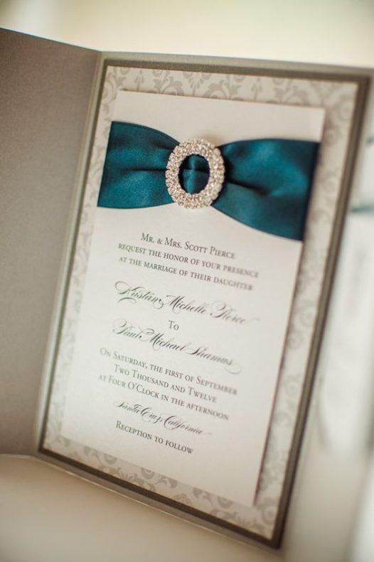 svadebnaya-poligrafiya-Krym-4-526x790 Свадебное оформление - 5 важных моментов, картинка, фотография