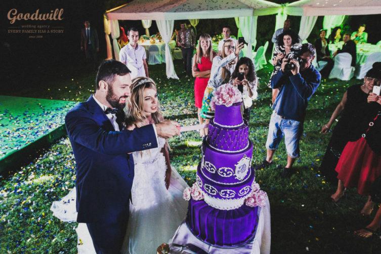 svadebnui-tort-753x502 Три главных ошибки на пути к идеальной свадьбе, картинка, фотография