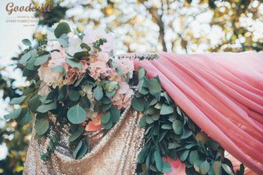 svadebnyj-dekor-v-2016-godu-osobennosti-i-nyuansy-12-384x256 Свадебный декор в 2016 году: особенности и нюансы, картинка, фотография