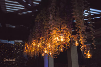 svadebnyj-dekor-v-2016-godu-osobennosti-i-nyuansy-27-393x262 Свадебный декор в 2016 году: особенности и нюансы, картинка, фотография