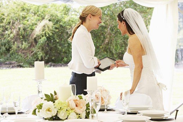 tri-glavnyx-oshibki-na-puti-k-idealnoj-svadbe-1 Три главных ошибки на пути к идеальной свадьбе, картинка, фотография
