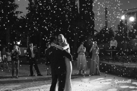 tri-glavnyx-oshibki-na-puti-k-idealnoj-svadbe-3-481x321 Три главных ошибки на пути к идеальной свадьбе, картинка, фотография