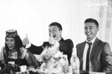 tri-glavnyx-oshibki-na-puti-k-idealnoj-svadbe-6-374x249 Три главных ошибки на пути к идеальной свадьбе, картинка, фотография