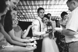 tri-glavnyx-oshibki-na-puti-k-idealnoj-svadbe-9-300x200 tri-glavnyx-oshibki-na-puti-k-idealnoj-svadbe-9, картинка, фотография