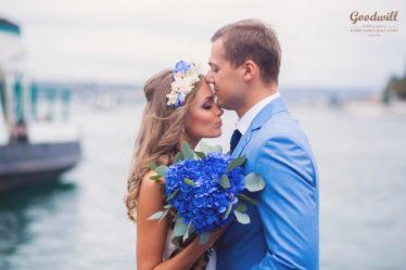 krasivaya-svadba-Krym-374x249 Свадьба в Севастополе, картинка, фотография